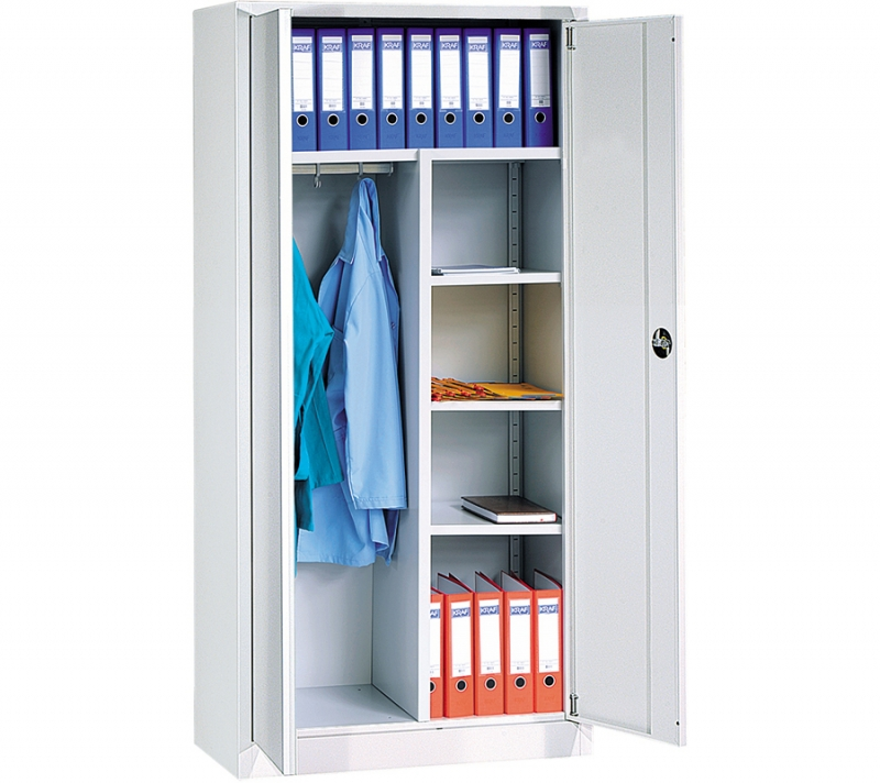 Universal Cupboards